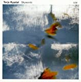 Skywards by Terje Rypdal (1997-03-25)