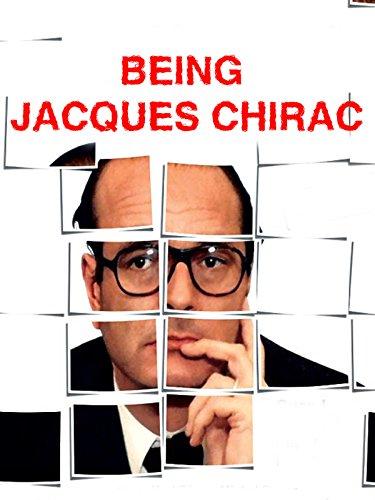 Bush Frame (Being Jacques Chirac)