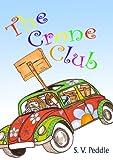 The Crone Club