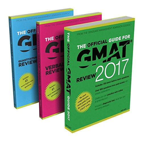 the-official-guide-to-the-gmat-review-2017-bundle-question-bank-video