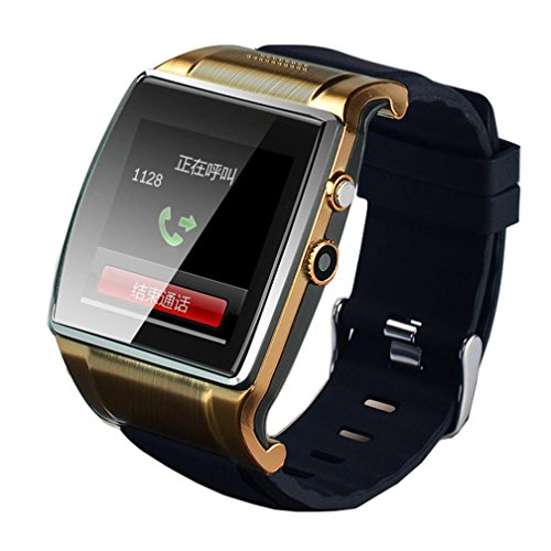 sinma-155inch-smart-watch-with-20mp-camera-for-android-and-ios-mobile-phone-gold