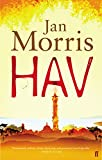 Hav by Jan Morris front cover