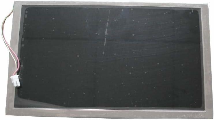 B2 LB080WV3-B2 Original LCD Screen for Car GPS Navigation System LB080WV3
