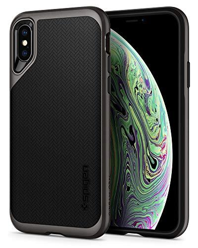 Spigen-Neo-Hybrid-Compatible-with-Apple-iPhone-58-Case-Variation-Parent