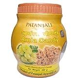 Divya Amla Candy 500gm