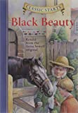 img - for Classic Starts  Audio: Black Beauty (Classic Starts  Series) book / textbook / text book