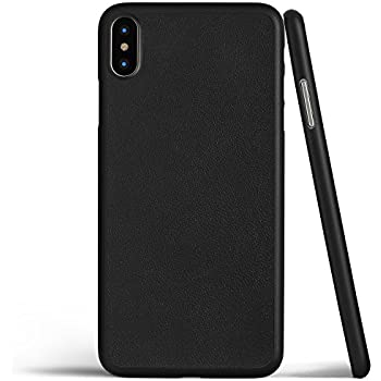 apple cases. iphone x case, thinnest genuine leather cover case for apple - ultra thin cases r