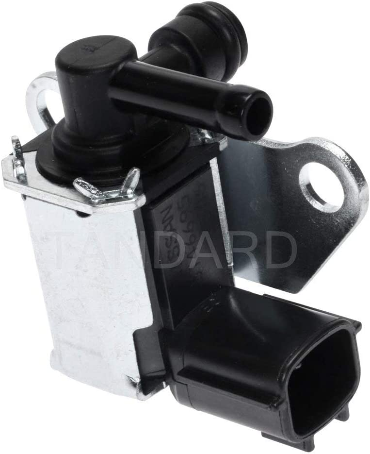 Standard Motor Products CP615 Canister Purge Solenoid