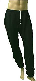 product image for Sovereign Manufacturing Co Men's Big and Tall Fleece Pant