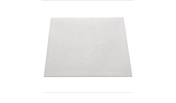 NMC Decoflair - Placa de techo T149 Poliestireno: Amazon.es: Bricolaje y herramientas