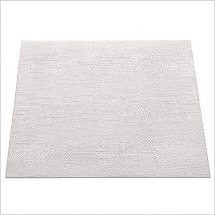 NMC Decoflair - Placa de techo T149 Poliestireno