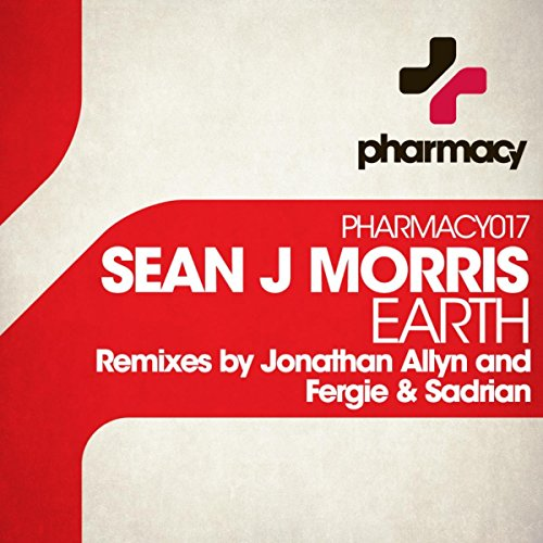 Earths Pharmacy - Earth