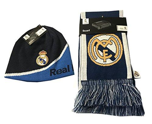 Madrid Beanie Winter Season 2016 2017 product image
