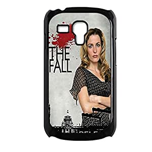Generic Protection Back Phone Case For Teen Girls Printing With The Fall For Samsung Galaxy S3 Mini Choose Design 3