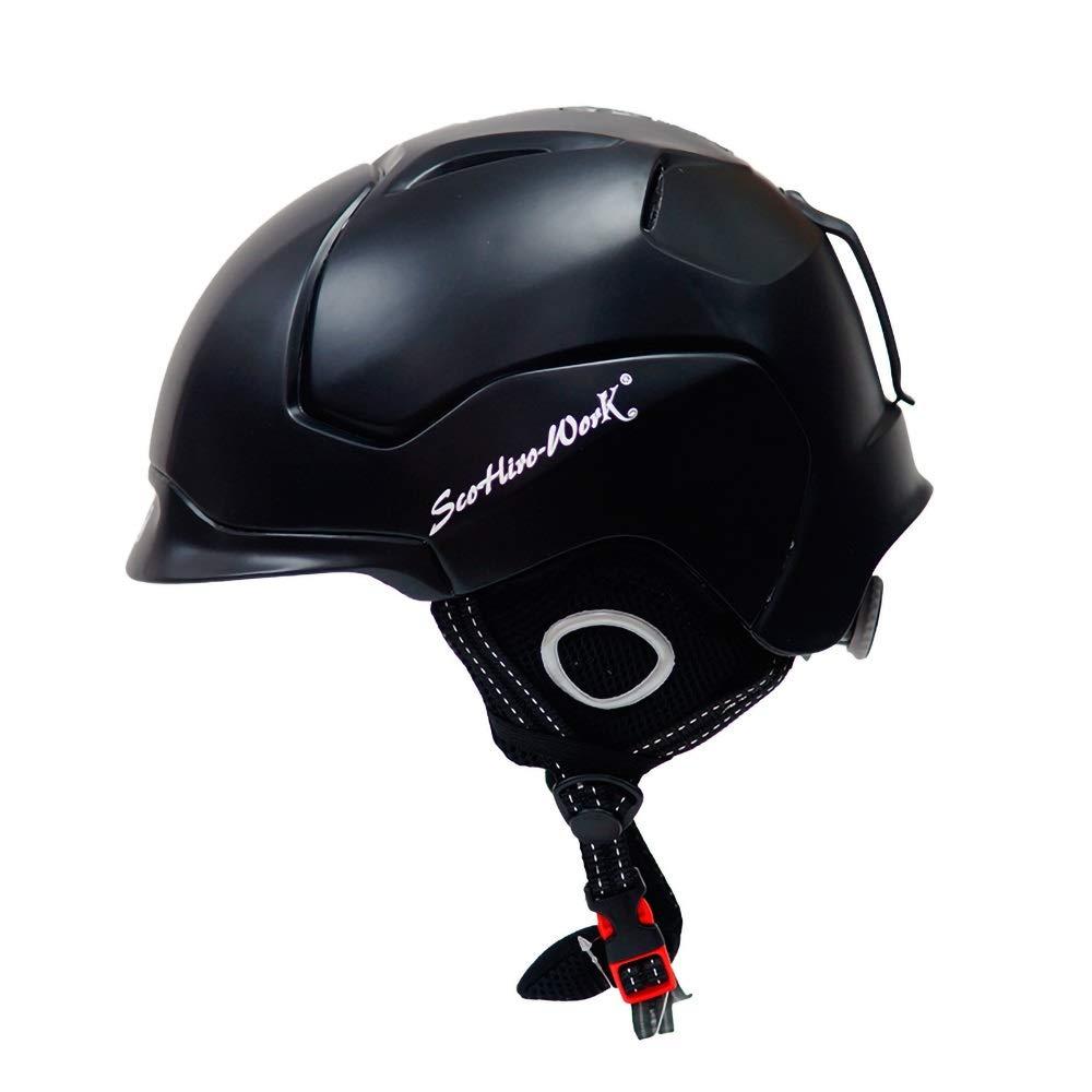 幼児用ヘルメット 6つの素晴らしいデザインのキッズサイクルヘルメット - サイクリング、スケート、スクート用 - 調節可能なヘッドバンドベントデザイン - 4歳、5歳、6歳、7歳、8歳、9歳、10歳および11歳(Mは54-58cm、L 58歳) -61cm) (PATTERN : Pattern-03)   B07Q8QLL64