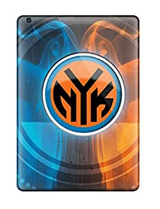 Best 1617281K746374345 new york knicks basketball nba NBA Sports & Colleges colorful iPad Air cases