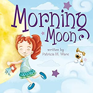 Morning Moon Audiobook