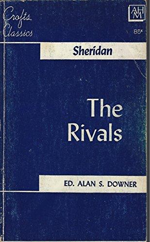 The Rivals (Crofts Classics)