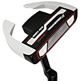 Ray Cook Golf Silver Ray SR800 Putter