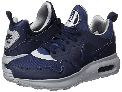Air Wolf Hommes Baskets obsidian Nike Pour Obsidian 403 Grey Multicolore Max Prime pwdxXznq