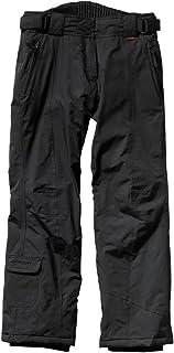 Northland Damen Skihose Xen Snowkite L's Pant black 38 Northland Professional 02-02301