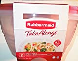 Rubbermaid Bowl 5.7 Cup