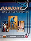 Conduit Bending and Fabrication, Atp and In Partnership with NJATC, In Partnership with Njatc, 0826912672