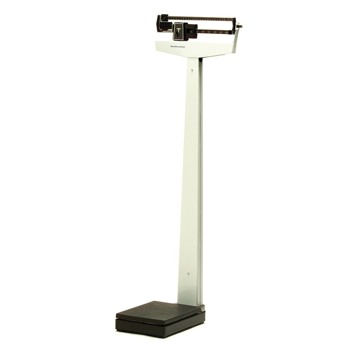 Health o meter Professional 400KL Mechanical Beam Medical Scale - Physician Balance