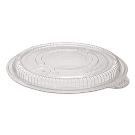 Amazon.com: Anchor Packaging 4338505 - Tapa microondas, 150 ...