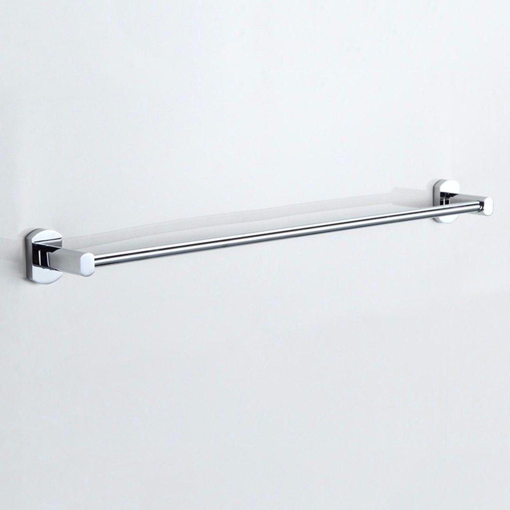 Yomiokla Bathroom Accessories - Kitchen, Toilet, Balcony and Bathroom Metal Towel Ring folding drying rack radiator hanger bay window towel hanging shoe rack small 5034 by Yomiokla (Image #1)