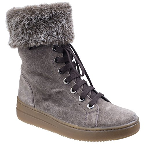 Up Flexx Cuff Womens Arno It Tortora ladies The Boots v6XHd4wqHx