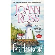Far Harbor (Coldwater Cove)