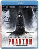 Phantom [Blu-ray] (Bilingual)