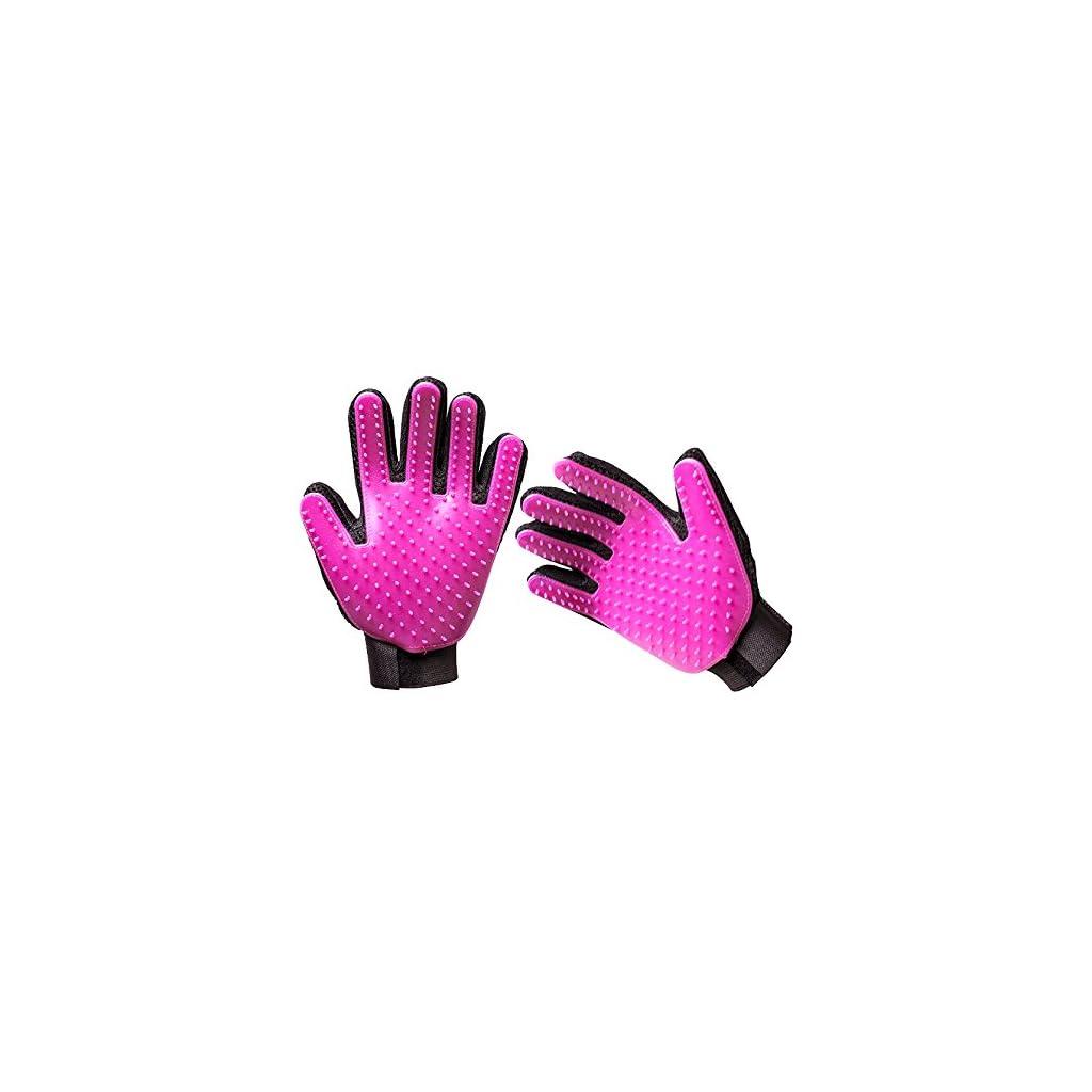 guantes de hipica