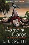"""The Awakening AND The Struggle Bks. 1 & 2 (The Vampire Diaries)"" av L J Smith"