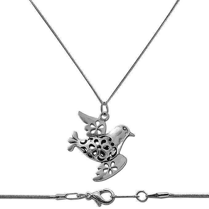 Halskette Bettelkette Anhänger Katze Strass Farbig//Silberfarben Kette Damen Neu