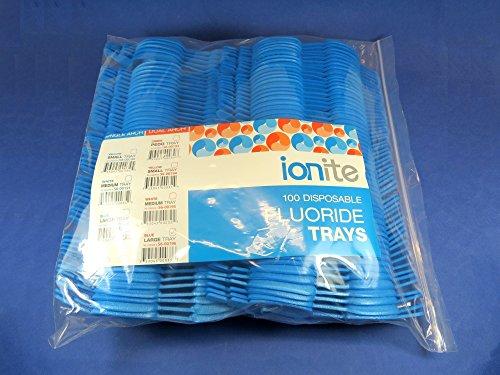 dental-flouride-disposable-dual-trays-large-blue-box-100-deepak-cubetas-fluor