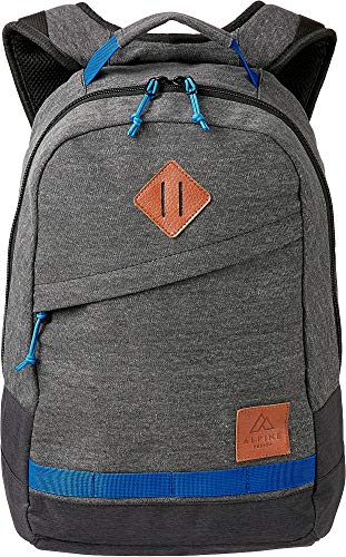 Alpine Design Core Backpack(Heather - Alpine Rucksack