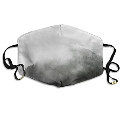 Amazon.com: Niñas respirador de cara máscara antipolvo ...