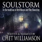 Soulstorm | Chet Williamson