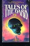 Tales of the Dark, Jeane Eddy Westin, 0312905394