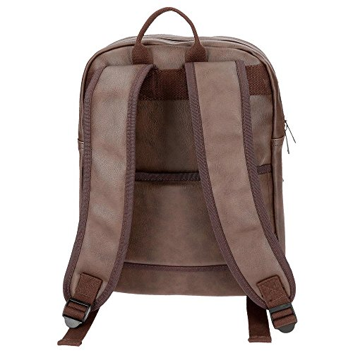 Marrón Brown Texas Casual Brown liters 66 Daypack cm Marrón 36 11 wUpqxwvAa1