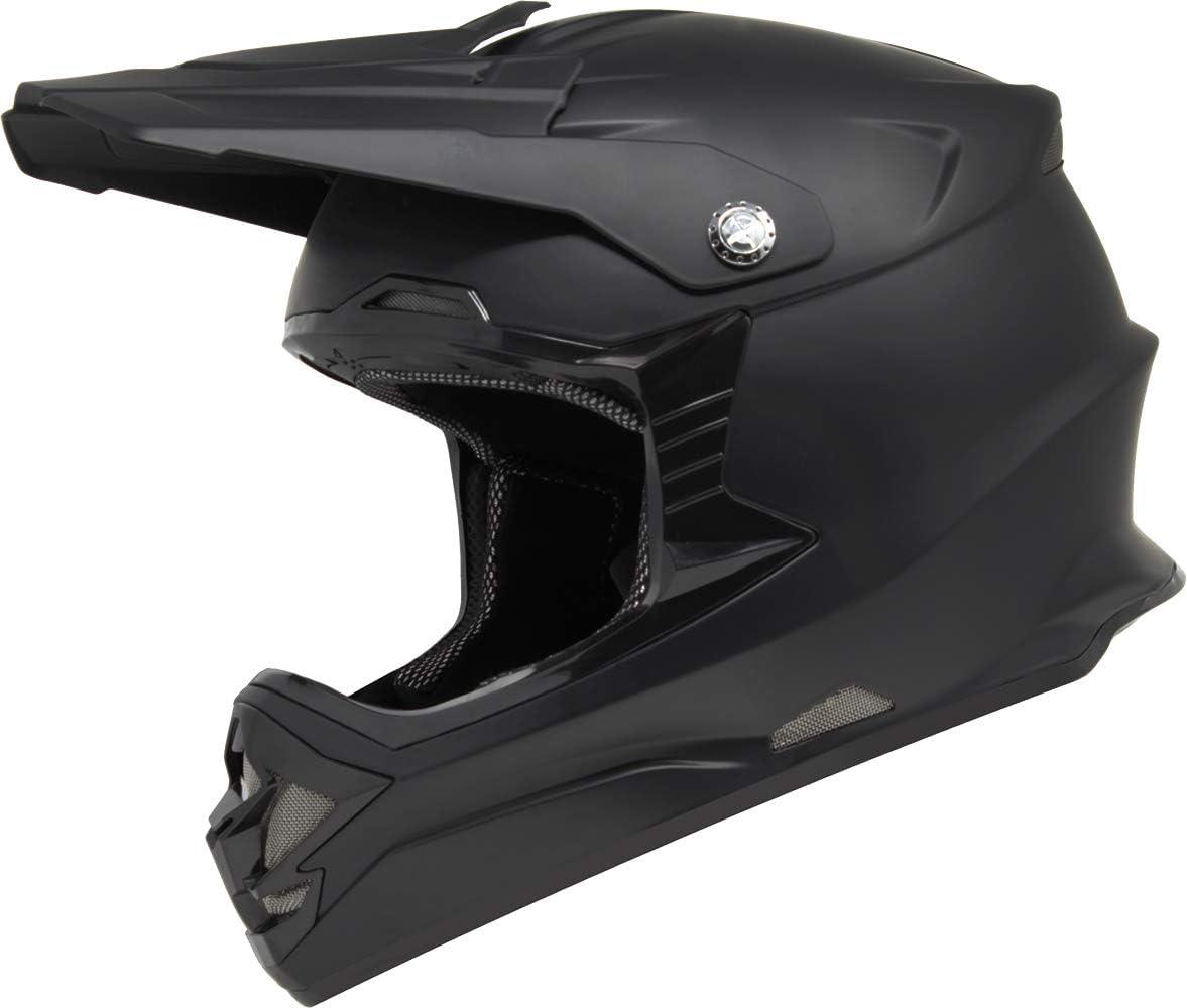 GDM Dirt Bike Helmet