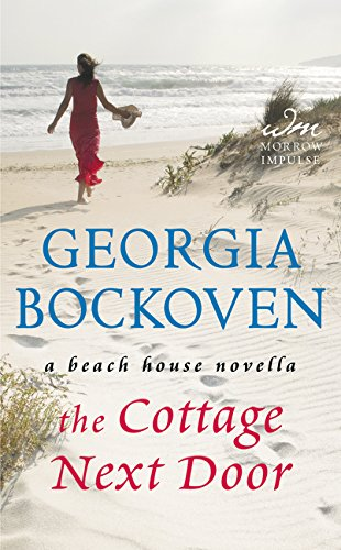 The Cottage Next Door: A Beach House Novella ebook