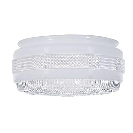 Amazon.com: Pantalla de vidrio de repuesto para tambor de ...