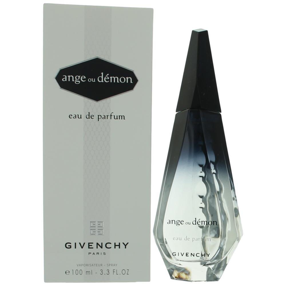 Givenchy Ange ou démon, Eau de Parfum, 100 ml Givenchy Italy 147975 29239