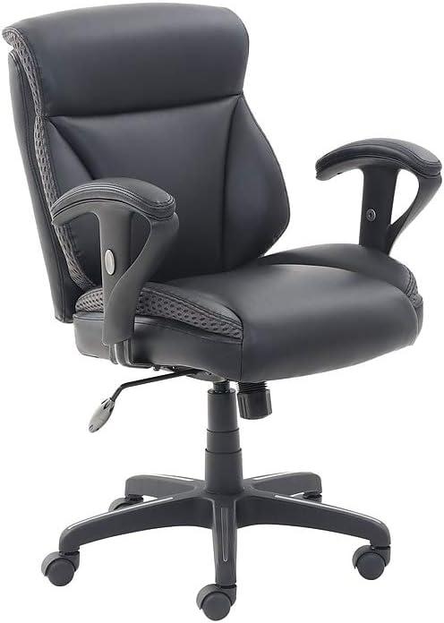 Dormeo Task Chair