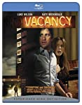Cover Image for 'Vacancy'