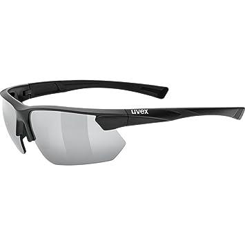 Uvex Sportstyle 221 Sportbrille Schwarz YdtNJaLv
