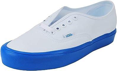 Vans Unisex Shoes Authentic Lite (Pop